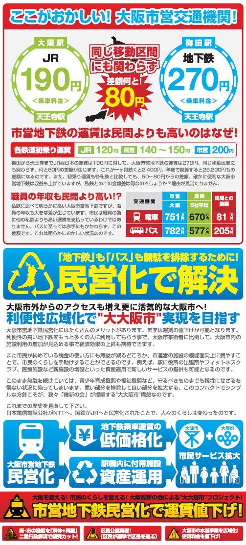 維新ジャーナル地下鉄民営化.jpg